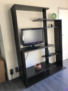 meuble chambre Frasnes (4)